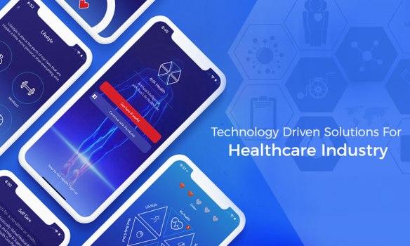 Top-Mobile-App-Development-Trends